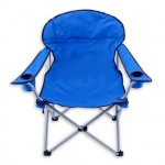 oversize quad chair