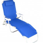 Camping-Travel Folding Chair Collection