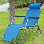 Zero Gravity Chair-Item #:ZG-ZEROB