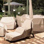Patio Furniture Covers/ Picture for sample