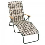 Camping- Travel Folding Chair Collection