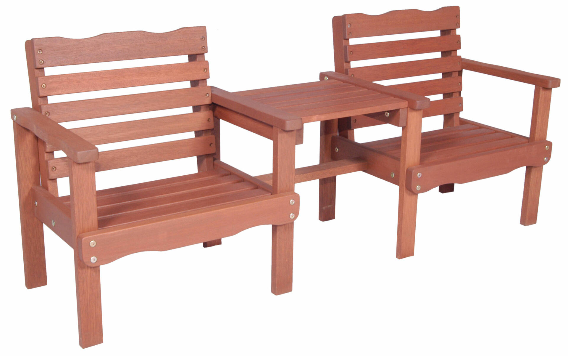 colored wood patio furniture. Wooden Patio Furniture For Kids/ Item#: KZ-TETE2 Colored Wood