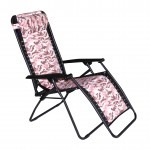 Zero Gravity Chair/ Item#: ZG-CAMO3