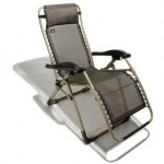 Zero Gravity Chair Collection