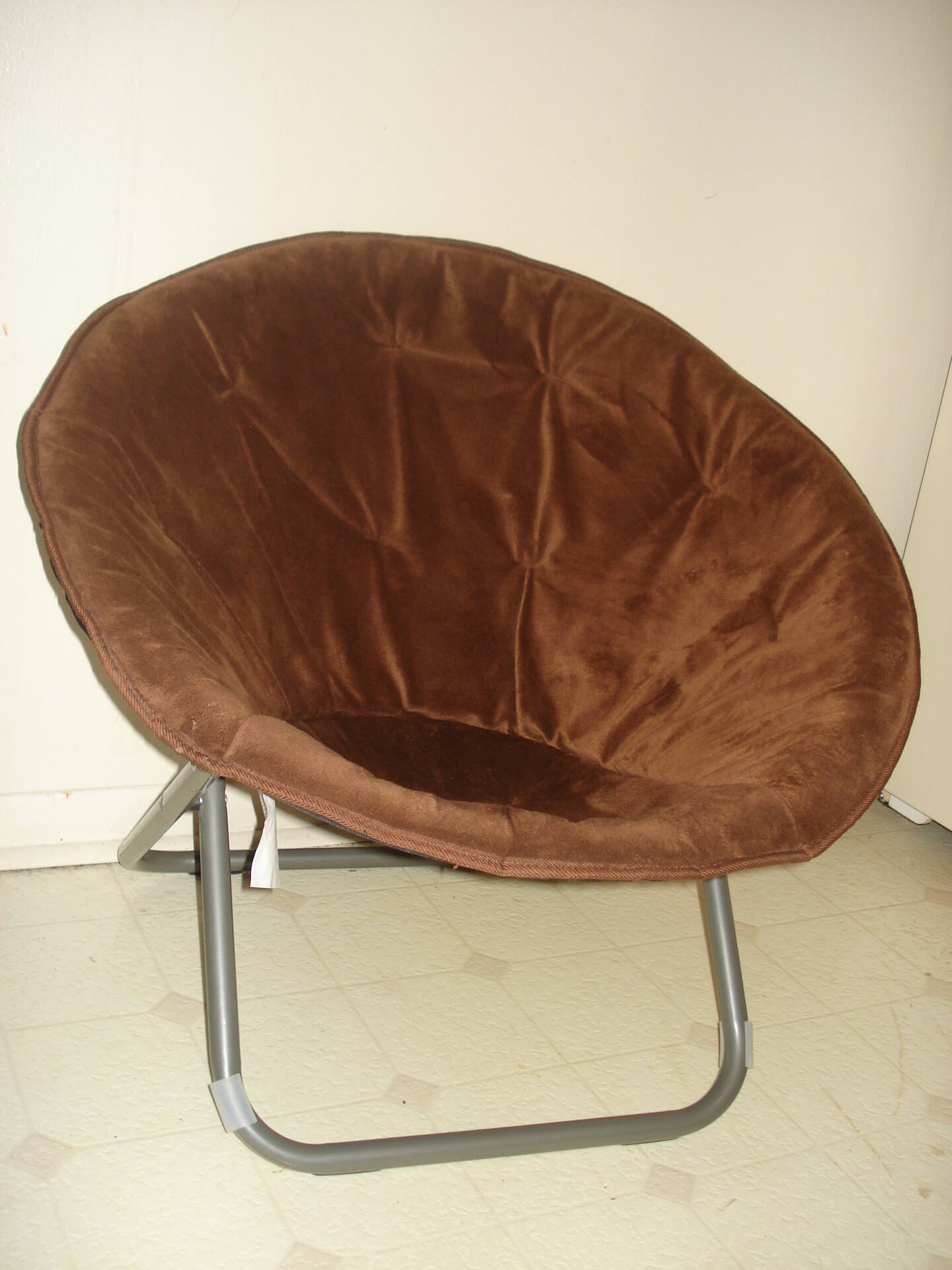 papasan chairs also called moon chair bigfootglobal