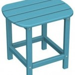 adirondack side table aruba
