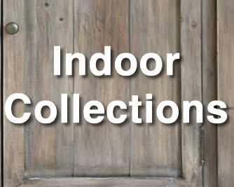 Indoor Collections