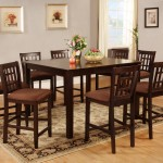 Andover 8 piece set