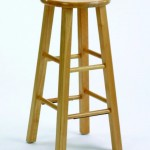 Natural_Bar_Stool