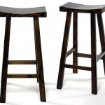 dark-wood-bar-stools