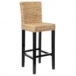 hyacinth-bar-stool-013645385