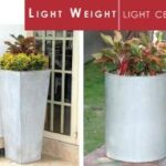 Light Weight Light Cement-Urban3