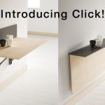 Click Table